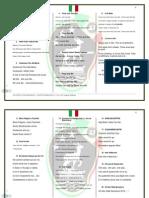 Cori Juventus - ITA