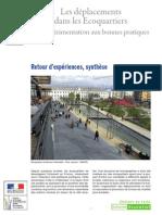 les_deplacements_dans_les_ecoquartiers.pdf