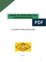 Guide Partie2
