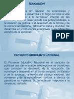 ACTIVIDAD 2 GLOSARIO TERMINOS EDUCATIVOS T2 ABA ALEJOS CISNEROS WALTER.ppt