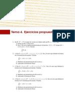 tema5-ejercicios-propuestos.pdf