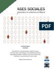 Bases Sociales Crimen Organizado Mexico