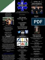AEP Brochure Draft.pptx