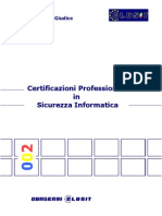 Q02_web (1).pdf