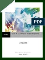 Guía_Estudio_2015-2016
