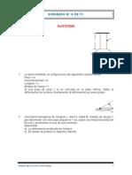 1SFII-PVCF