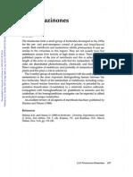 1,2,4-Triazinones.pdf