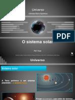 o Sietema Solar
