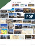 Capital Da Libia - Pesquisa Google