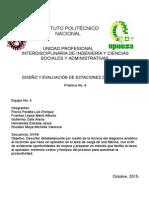 Practica 4 Final. Diseño y eval de areas de trab upìicsa