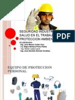 Expo Diplomado Seguridad Mod 01