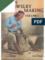 Indian Jewelry Making Volume 1