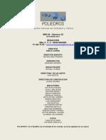 POLIEDROS XXXII dos.pdf