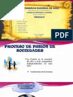 finanzas 5to grupo.pdf