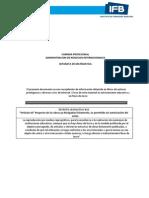 Separata matematica.pdf