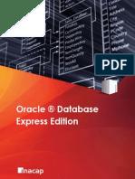 U4 Oracle Instalación