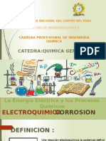 Diapos de Electroquimica