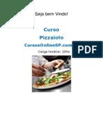 Curso Pizzaiolo Sp 15592 (1) - Copia