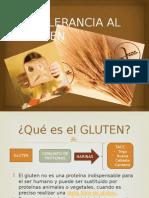 INTOLERANCIA-AL-GLUTEN (1).pptx