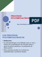 Procesos-Pulvimetalurgicos