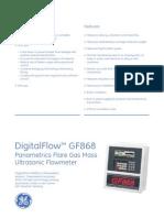 Panameterics GF 868 Flare Gas Meter.pdf