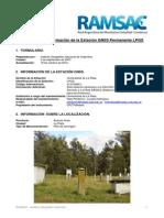 formulario_LPGS