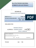 LDE_GR6_INFORME2.docx