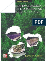 Manual-de-Evaluacion-de-Impacto-Ambiental-Larry W. Canter