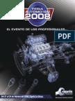 Catalogo Equipos Herramientas Automotriz_2008