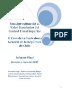 Informe Enero 2015 Final