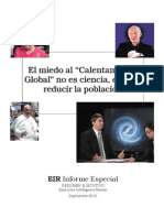Miedo Cambio Climatico.pdf