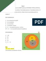 Trabajo Colaborativo 1 Logicamatematica