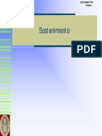 Sostenimiento.pdf