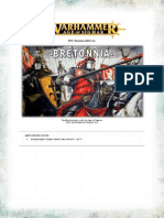 PPC Bretonnia 2015.11