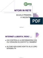 Genitori_in_Rete_Primaria2010_2