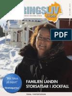 Näringsliv i Norr, nr 2 - april 2010