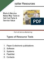 pssr_tools.ppt