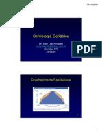 Semiologia+Geriatric