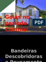 goisnoperodocolonialslide-130524181708-phpapp02.ppt