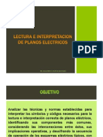 Interpretacion-planos-electricos