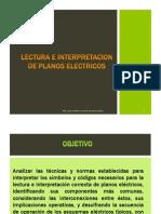 Interpretacion-planos-electricos