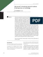 Rehg_et_al-2015-Nursing_Philosophy.pdf