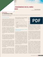 D-Impacto_FEN_Nuevo.pdf