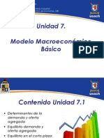 Unidad_7_Fundamentos_de_Econom_a_MIB_-_2014-2_sem.pdf