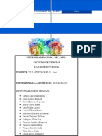 INFORME - BIOCATALISIS.docx