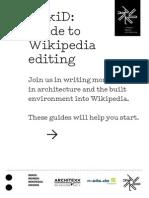 wikid-guides-1 version11