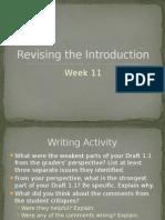 engl1301 week11 powerpointpresentation