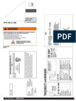 Tecnica Petzl ID L