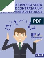 cms-files-7391-1439588622O+que+você+precisa+saber+antes+de+contratar+um+planejamento