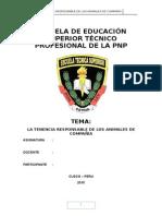 monografia de LA TENENCIA RESPONSABLE DE LOS ANIMALES DE COMPAÑÍA.docx